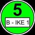 umweltplakette-fahrrad